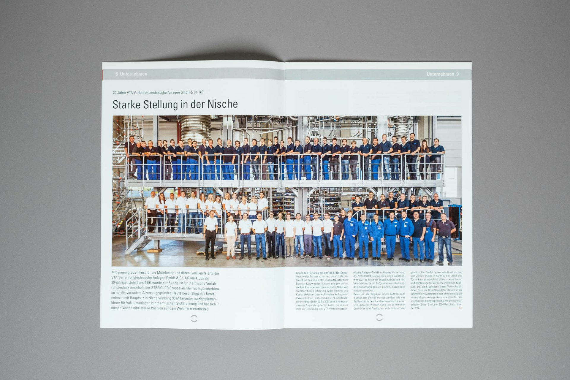 Magazin   STREICHER