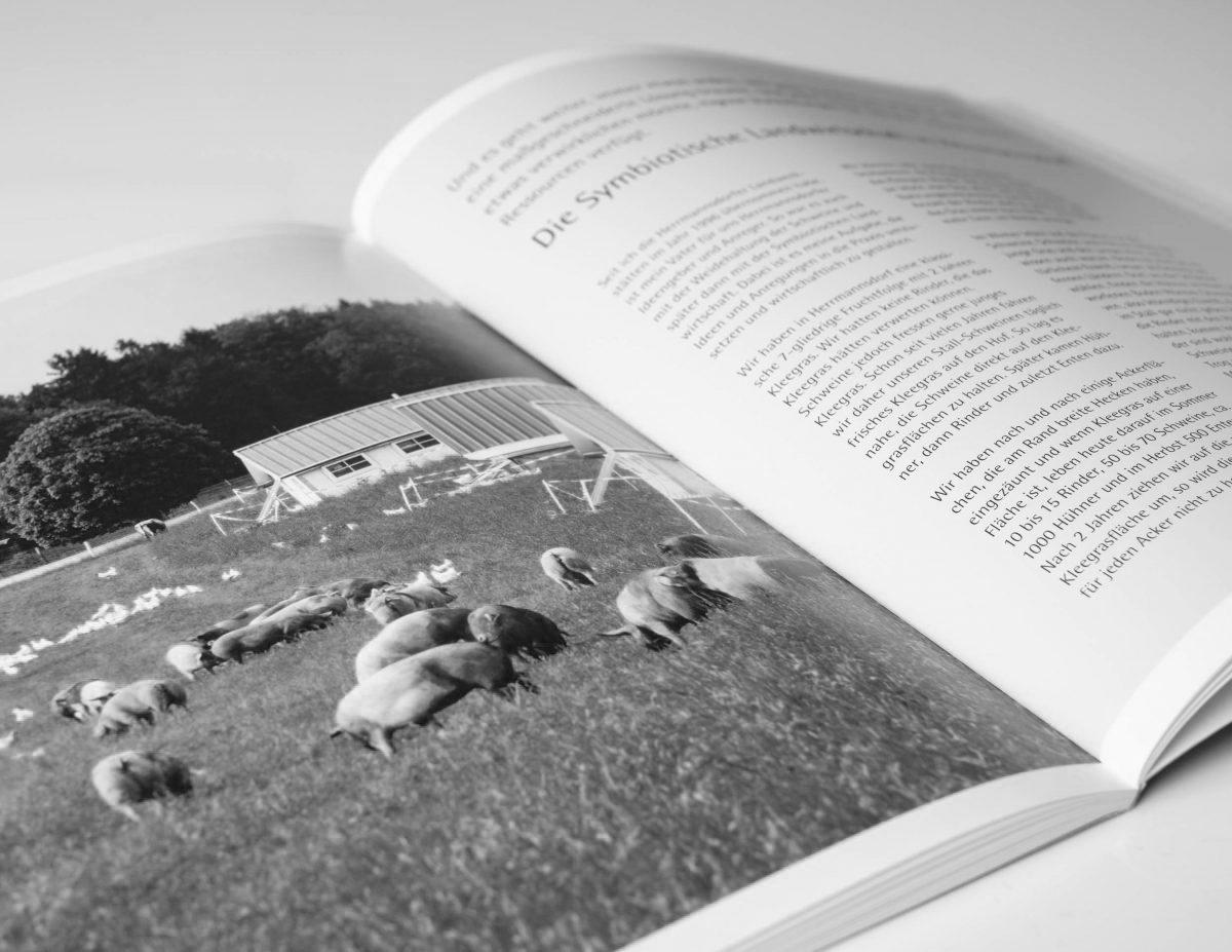 Buch | Karl-Ludwig Schweisfurth